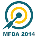 MFDA 2014 icon
