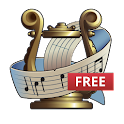 Orpheus Sheet Music FREE icon
