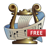 Orpheus Sheet Music GRATUIT