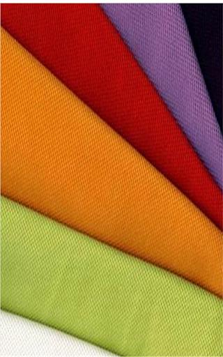 免費書籍App|Garment and Textile fabric HD|阿達玩APP