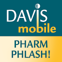Davis Mobile Pharm Phlash! logo