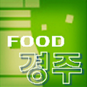 Gyeongju Restaurants logo