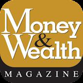 Money&Wealth