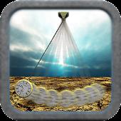 Self-Hypnosis Pendulum Free