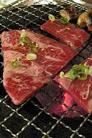 七輪炭火燒肉