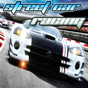 Street Racing for PC and MAC