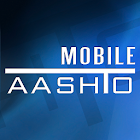AASHTO Mobile icon