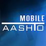 AASHTO Mobile