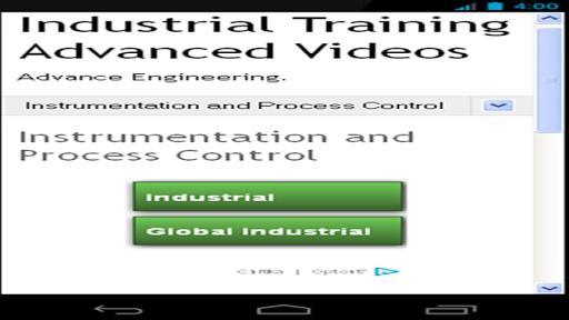 免費下載教育APP|Instrumentation Answers app開箱文|APP開箱王