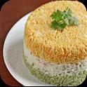 طريقة عمل اكلات ارز جديدة icon
