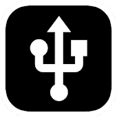 USB Tethering Pro