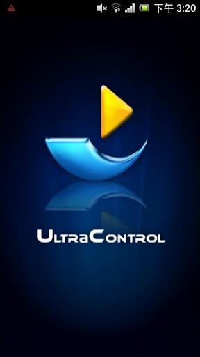 UltraControl