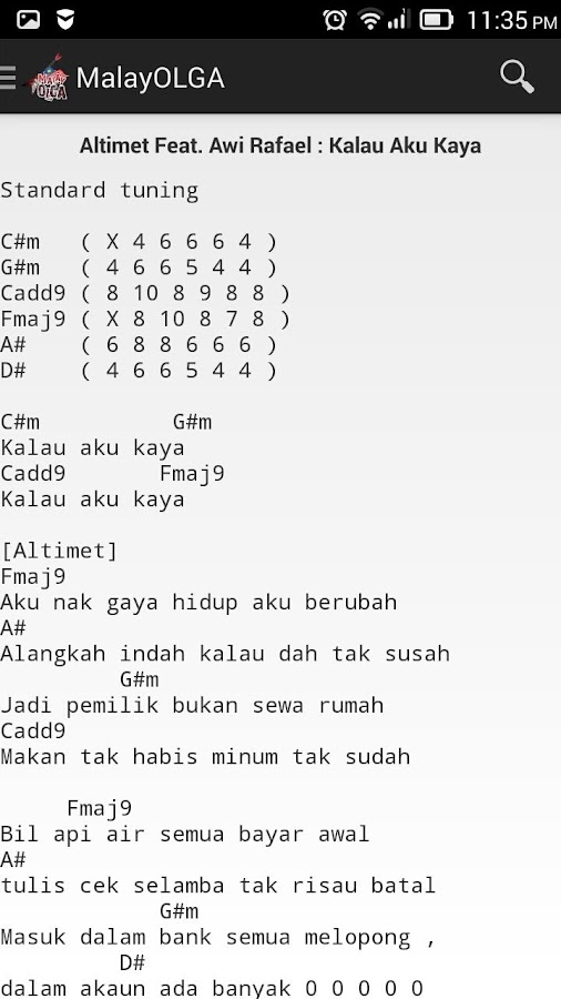 Piano : piano chords of ikaw by yeng Piano Chords Of Ikaw and Piano Chordsu201a Piano Chords Ofu201a Piano