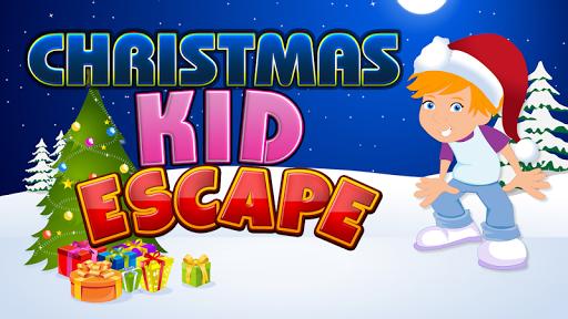 Natal Kid Escape 4.3.0 screenshots 11
