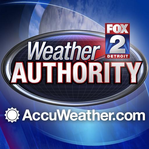 Fox 2 Weather 天氣 App LOGO-硬是要APP