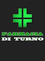 Screenshot of Farmacia di Turno