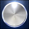 Torch & Strobe – LED Torch logo