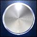 Torch & Strobe - LED Torch