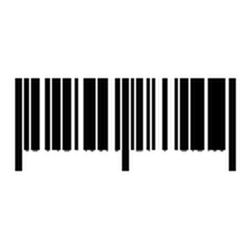 購物App|掃描生產國 LOGO-3C達人阿輝的APP