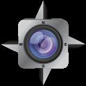 Photoway Navigation icon