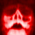 The Ghost Catcher Camera icon