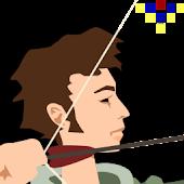 Arqueiro Defensor