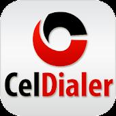 CelDialer