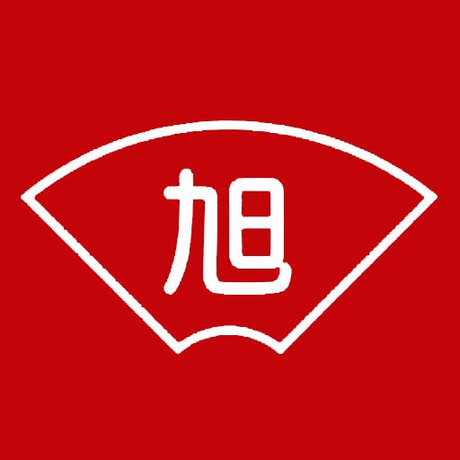 旭タクシー 交通運輸 App LOGO-APP試玩