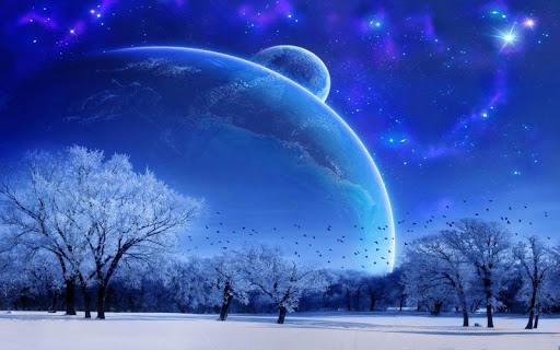 Dream Sky Free
