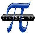 Formule Trigonometriche icon