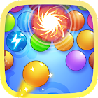 Bubble Fizzy icon
