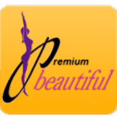 Premium Beautiful Calculator