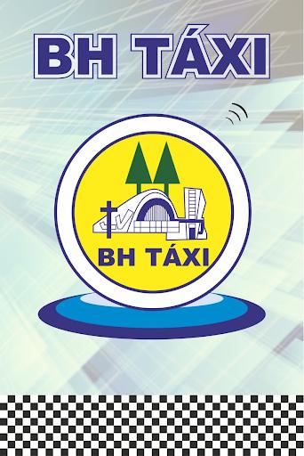 BH Táxi