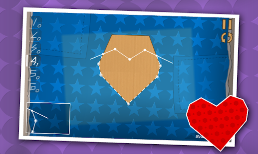 Slice the Box - screenshot thumbnail