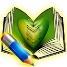 Nutrition DIARY icon