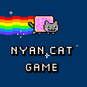 NyanCat Game icon