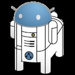 Ponydroid Download Manager v1.3.4