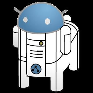 Descargar Ponydroid 1.3.1 Para Android En Mega