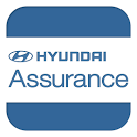 Hyundai Car Care icon