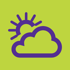 Rimini Meteo for Android
