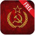 USSR Memories LWP icon