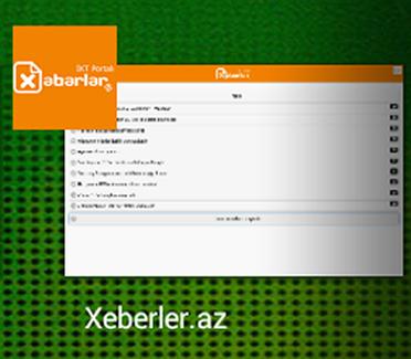 Xeberler.az