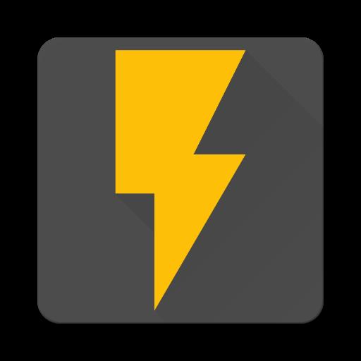 Flashifications
