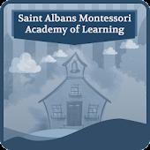 St. Albans Montessori Academy