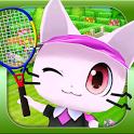 スマッシュ・テニス ラブショット!! icon
