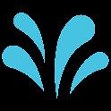 Sprinklr icon