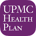 UPMC Health icon