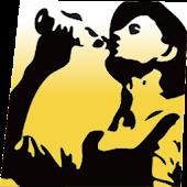 Fözdefeszt craft beer festival