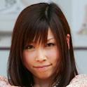 [AKB48]Rico Yamaguchi icon
