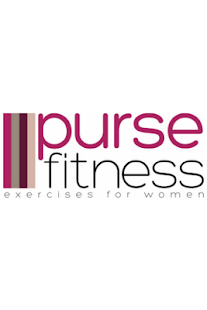 Women's Purse Fitness- screenshot thumbnail
